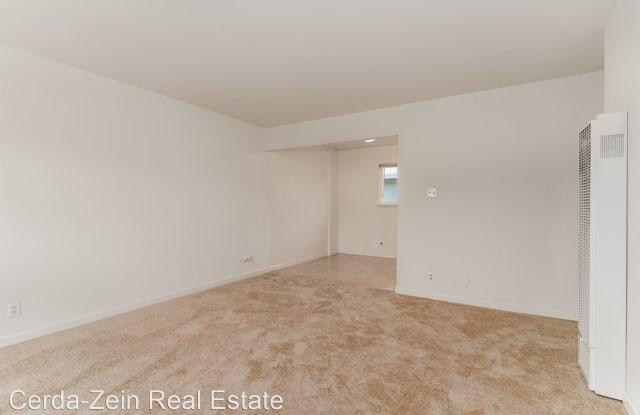 2618 Central Ave #E - 2618 Central Avenue, Alameda, CA 94501
