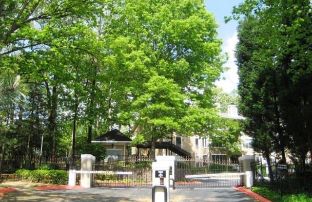 401 Summit North Drive NE - 401 Summit North Drive, Atlanta, GA 30324