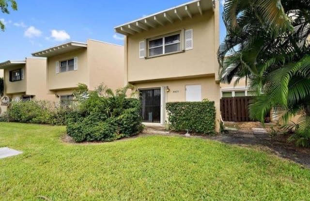 9011 NE 4th Avenue Rd - 9011 Northeast 4th Avenue Road, Miami Shores, FL 33138
