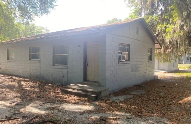506 Terry St. - 506 Terry Street, Wildwood, FL 34785