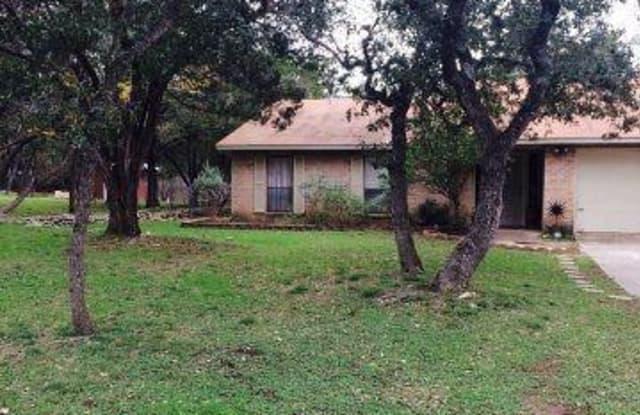 509 Reimer Avenue - 509 Reimer Avenue, Hays County, TX 78666