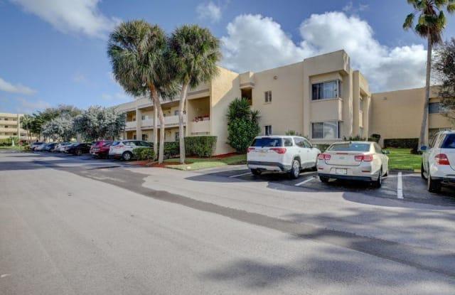 3212 Strawflower Way - 3212 Strawflower Way, Palm Beach County, FL 33467