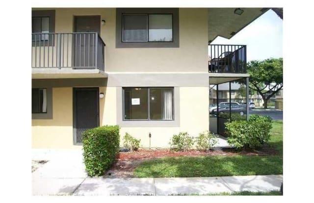 655 Trace Cir - 655 Trace Circle, Deerfield Beach, FL 33441