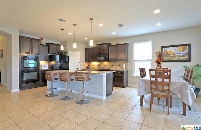 3520 Esperanza - 3520 Esperanza Drive, Williamson County, TX 78665