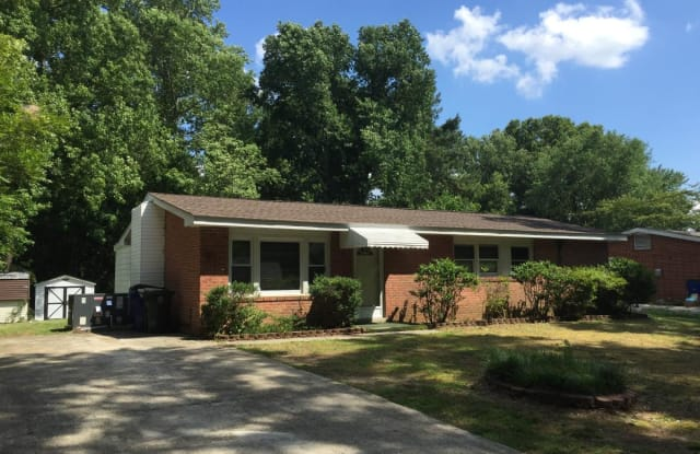 941 Beverly Drive - 941 Beverly Drive, Raleigh, NC 27610