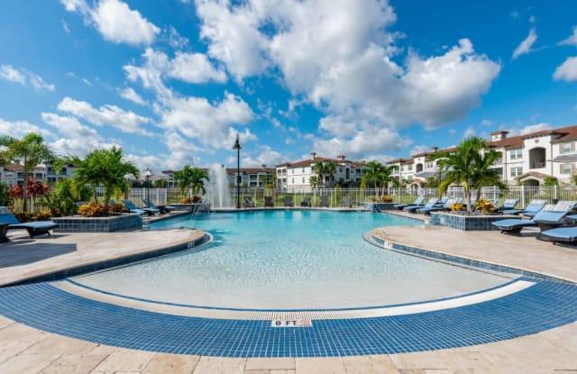 Casa Mirella - 101 Casa Mirella Way, Ocoee, FL 34786