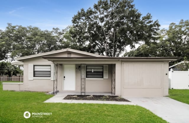 508 South Cottage Hill Road - 508 Cottage Hill Road, Orlando, FL 32805