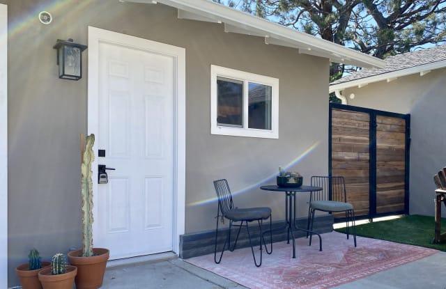 6058 Shadyglade Avenue - 6058 Shadyglade Avenue, Los Angeles, CA 91606