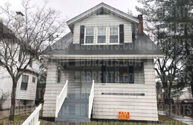 3954 Delmar Avenue, - 3954 Delmar Avenue, Cheviot, OH 45211