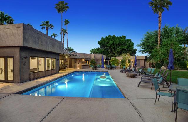 73543 Juniper Street - 73543 Juniper Street, Palm Desert, CA 92260