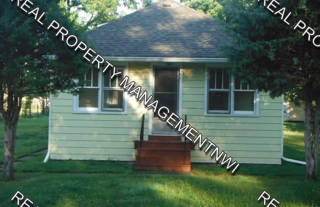 13136 Schneider Street - 13136 Schneider Street, Cedar Lake, IN 46303
