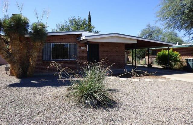 5050 E. 4th Street - 5050 East 4th Street, Tucson, AZ 85711