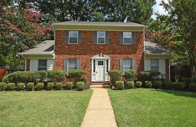 2977 Egan Drive - 2977 Egan Drive, Memphis, TN 38115