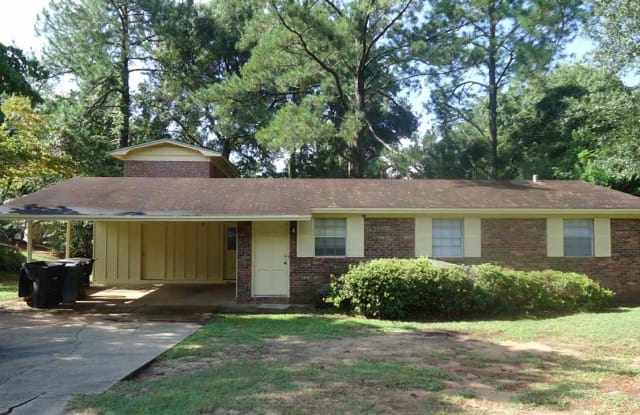 1013 E Paul Russell - 1013 Paul Russell Road, Tallahassee, FL 32305