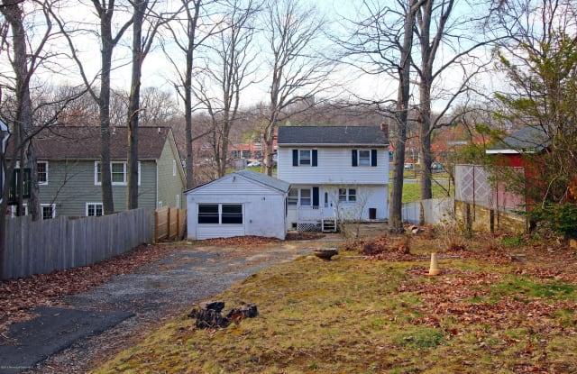179 Delaware Avenue - 179 Delaware Avenue, Monmouth County, NJ 07716