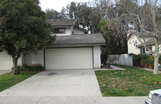 9570 High Park Lane - 9570 High Park Lane, San Diego, CA 92129