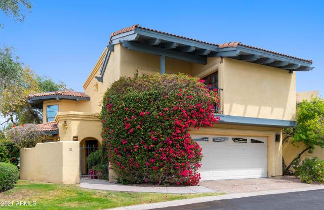 5825 N 12TH Street - 5825 North 12th Street, Phoenix, AZ 85014