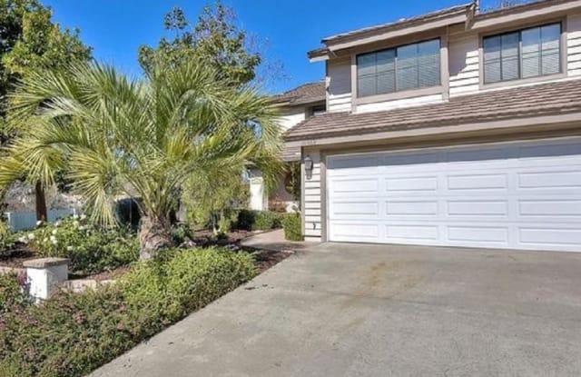 10969 Matinal Circle - 10969 Matinal Circle, San Diego, CA 92127