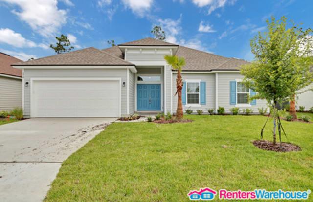 3914 Hammock Bluff Drive - 3914 Hammock Bluff Drive, Jacksonville, FL 32226