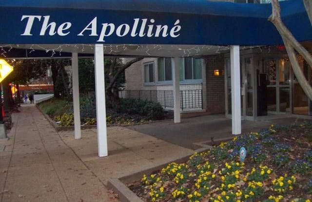 1330 NEW HAMPSHIRE AVENUE NORTHWEST 315 - 1330 New Hampshire Ave NW, Washington, DC 20036