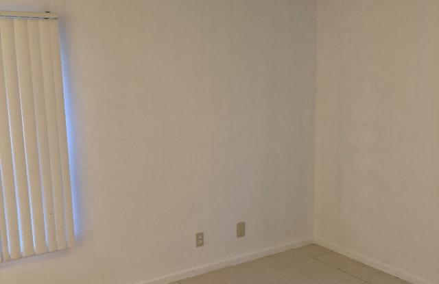 14505 Clovelly Wood - 14505 Clovelly Wood, San Antonio, TX 78233