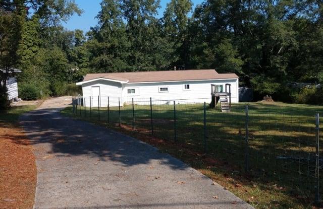 40 East James Circle - 40 East James Circle, Henry County, GA 30228