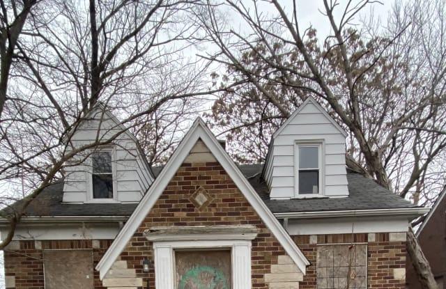 10172 Somerset - 10172 Somerset Avenue, Detroit, MI 48224