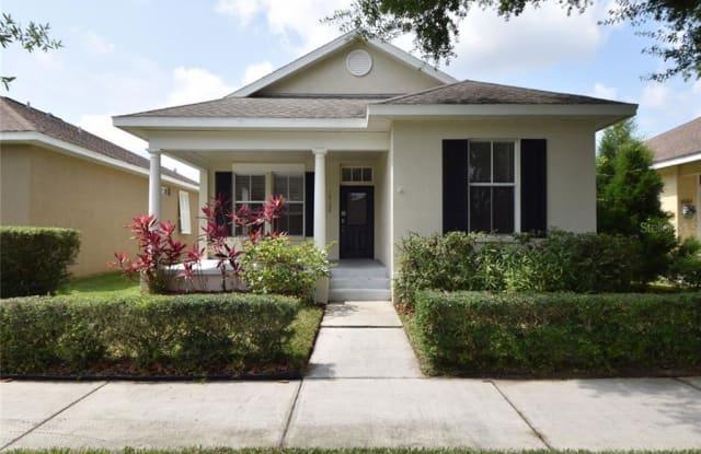 10126 RINGLING STREET - 10126 Ringling Street, Pasco County, FL 34655