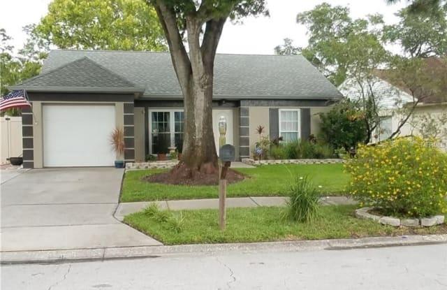 12061 77th Street - 12061 77th Street, Pinellas Park, FL 33773