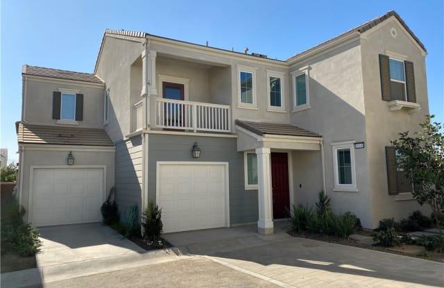 16146 Huckleberry Avenue - 16146 Huckleberry Ave, Chino, CA 91708