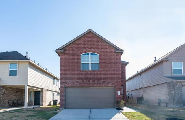 13235 Ingram Gap Lane - 13235 Ingram Gap Ln, Houston, TX 77048