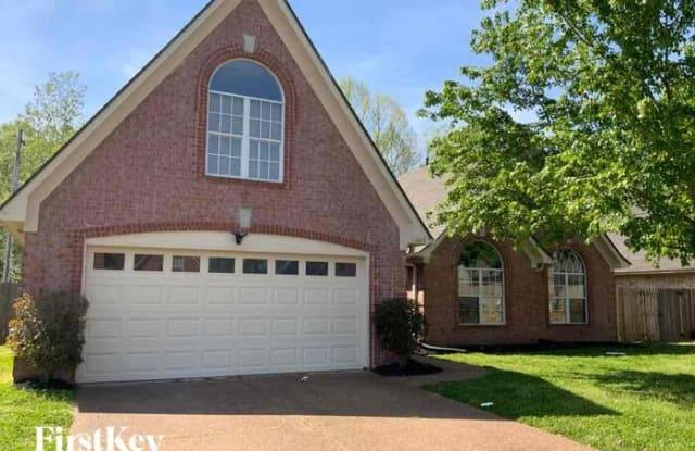 1615 Farkleberry Drive - 1615 Farkleberry Drive, Shelby County, TN 38016