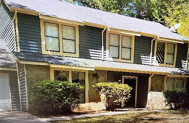 5353 Kelleys Creek Drive - 5353 Kelleys Creek Drive, Redan, GA 30088