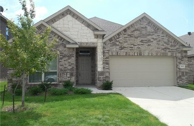 2612 Eppright Road - 2612 Eppright Rd, Paloma Creek South, TX 75068