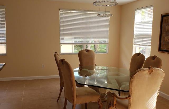 2700 Ravella Way - 2700 Ravella Way, Palm Beach Gardens, FL 33410