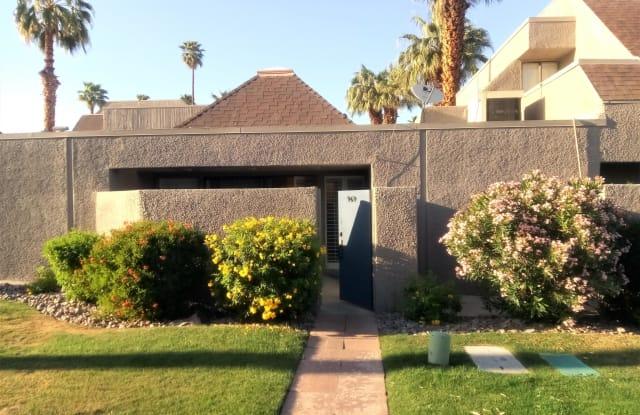 71969 Eleanora Lane - 71969 Eleanora Lane, Rancho Mirage, CA 92270