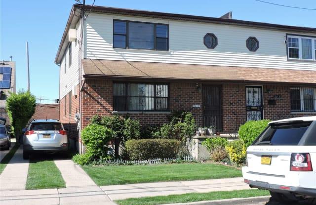 174-03 125th Avenue - 174-03 125th Avenue, Queens, NY 11434