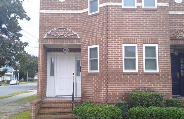 300 Greene Street - 300 Greene Street, Augusta, GA 30901