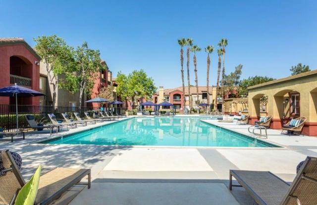 Deerwood Corona Ca Apartments For Rent