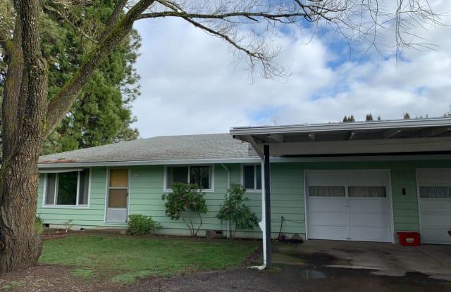 903 NE Jackson Street Unit B - 903 NE Jackson St, Hillsboro, OR 97124