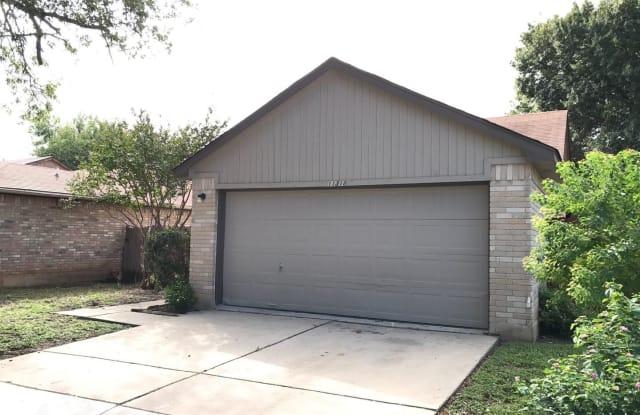 11318 Fish Springs - 11318 Fish Springs Road, Bexar County, TX 78245