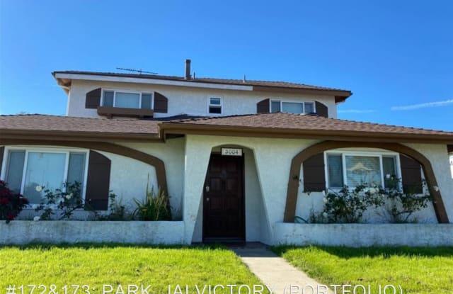 3004 WINLOCK RD - 3004 Winlock Road, Torrance, CA 90505