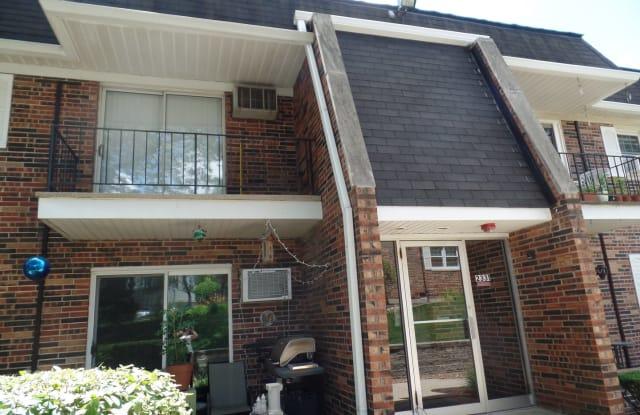 2331 Ogden Avenue - 2331 Ogden Ave, Downers Grove, IL 60515