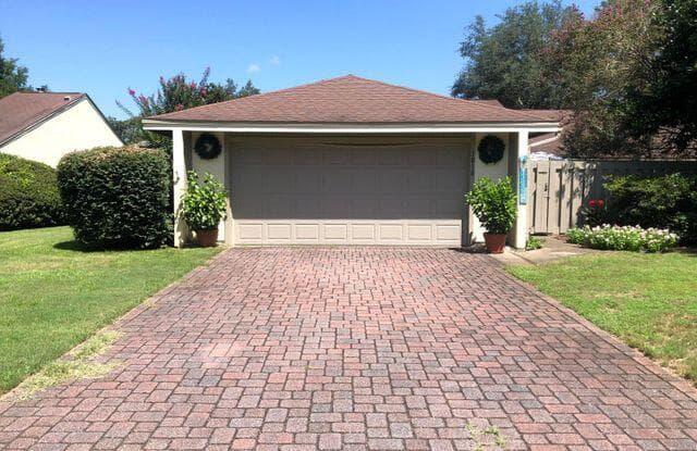 700 Bay Drive - 700 Bay Drive, Okaloosa County, FL 32578