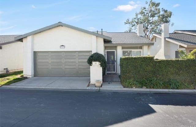 19972 Wildwood Court - 19972 Wildwood Court, Orange County, CA 92886