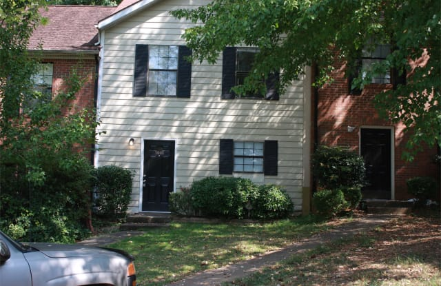 7002 Pat Mell Place Southeast - 1 - 7002 Pat Mell Pl SE, Smyrna, GA 30080