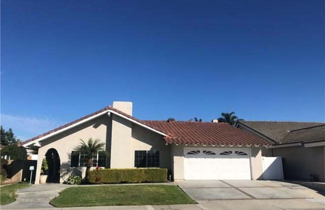 954 Carnation Avenue - 954 Carnation Avenue, Costa Mesa, CA 92626