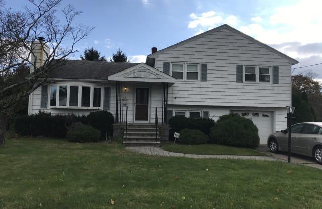 52 Cooper Avenue - 52 Cooper Avenue, West Long Branch, NJ 07764