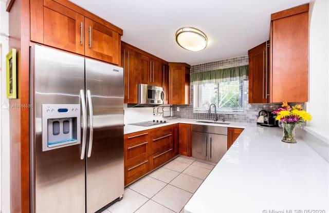 15574 SW 103rd St - 15574 Southwest 103rd Street, The Hammocks, FL 33196
