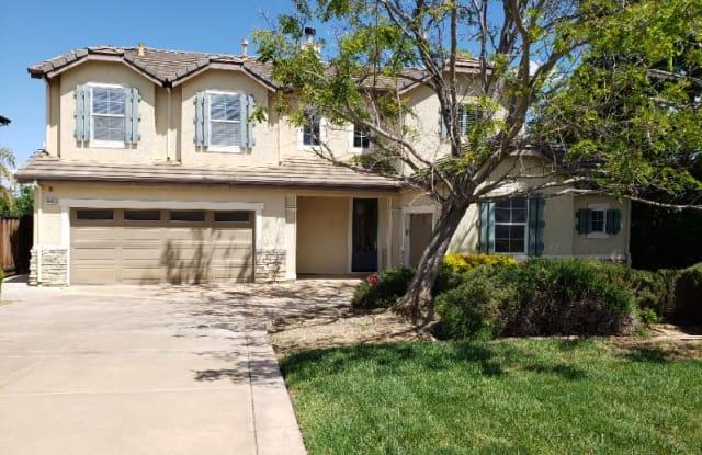 2485 Turnberry Ct - 2485 Cortona Way, Brentwood, CA 94513